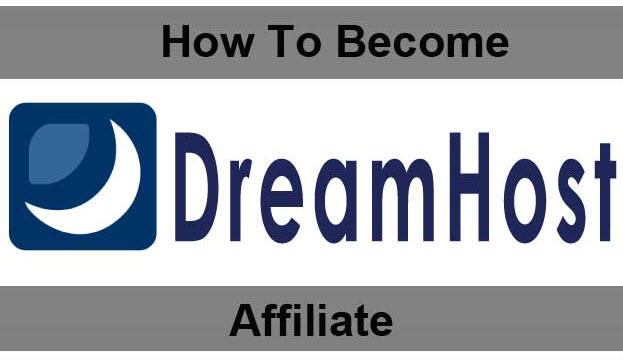 become dreamhost affilite