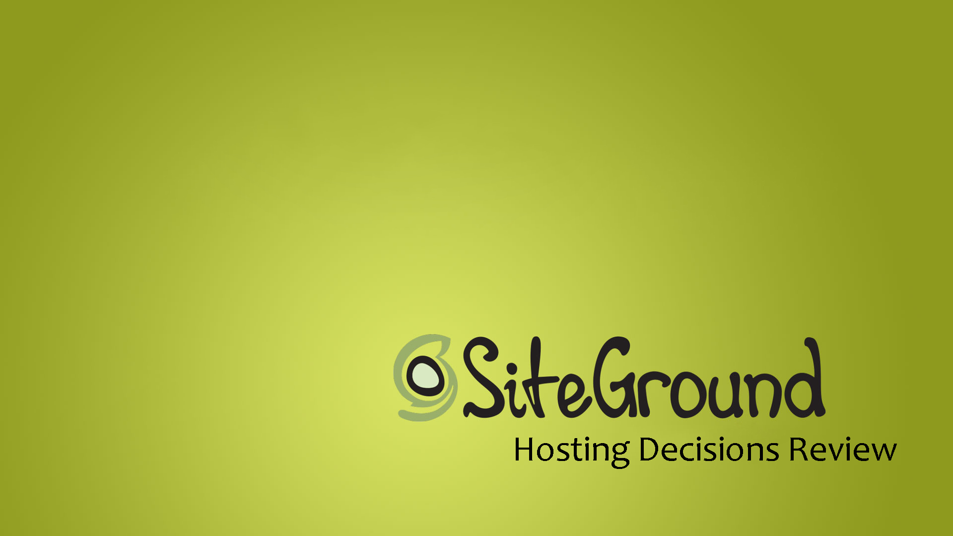 siteground coupons dedicated servers January