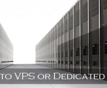 upgrade-to-vps-or-dedicated-hosting