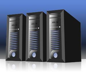 transfer web hosting service provider