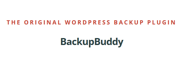 Top 5 Best WordPress Plugins