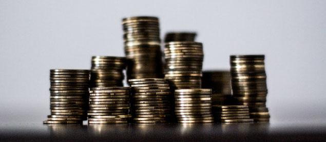 Bluehost Coupon Code - Huge Savings