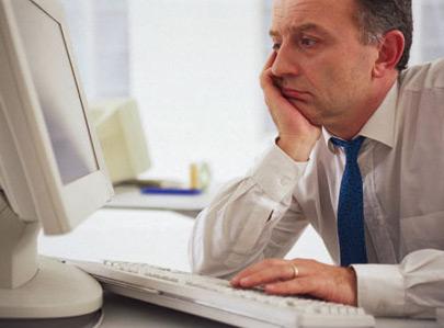 when to change WordPress web hosting